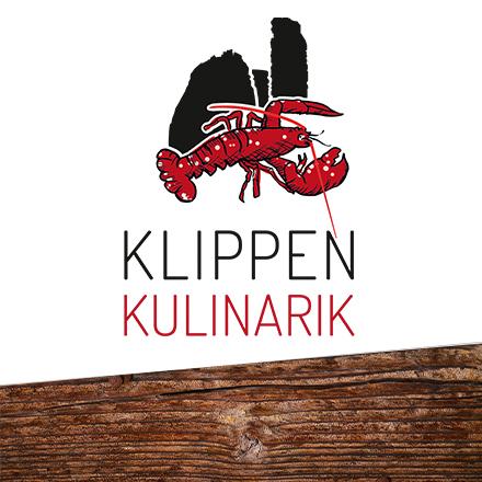 Klippen_Kulinarik_Vorschau4