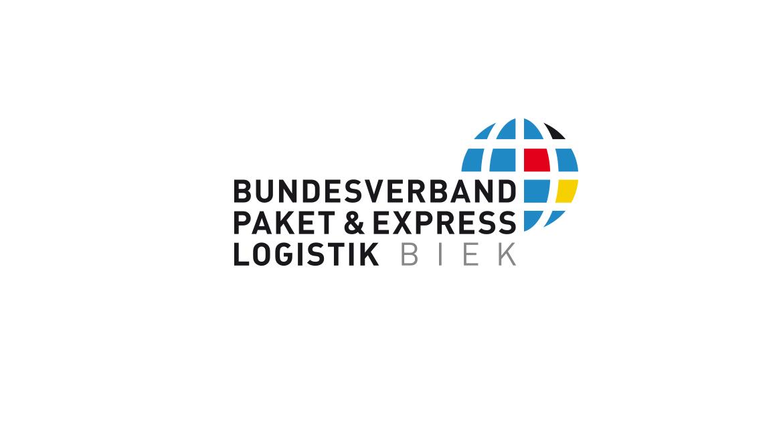 BIEK Logo