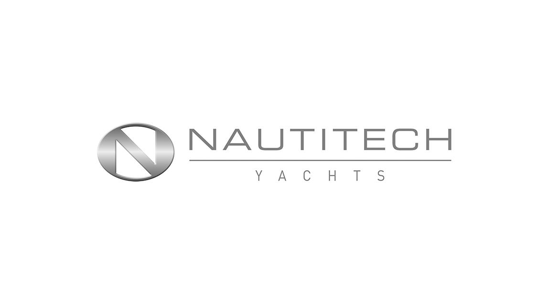 NAUTITECH Logo