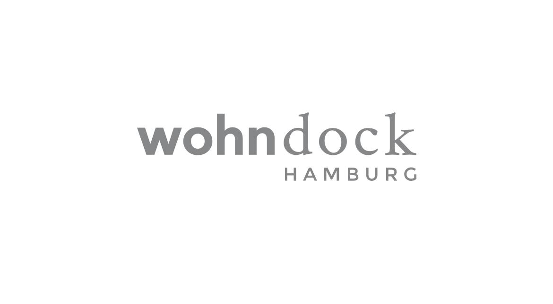WDK Logo