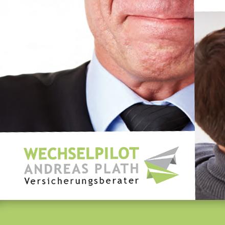 WPI_Voschau
