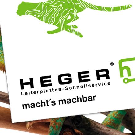 HEGER_Vorschau