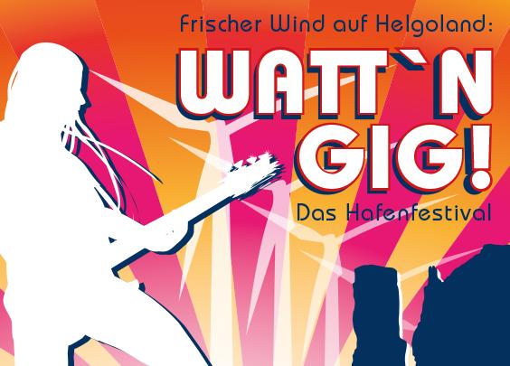 Logbuch_WattnGig
