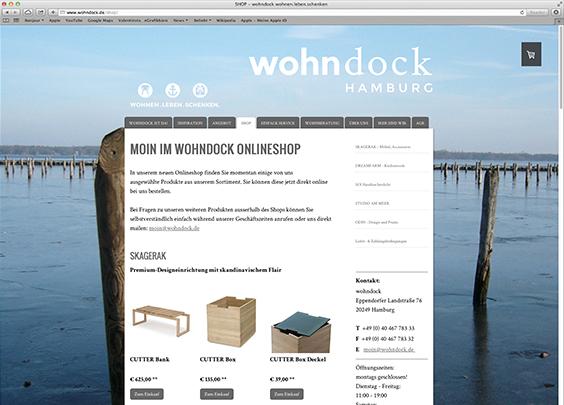 Logbuch_wohndock
