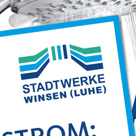 stw_vorschau_a
