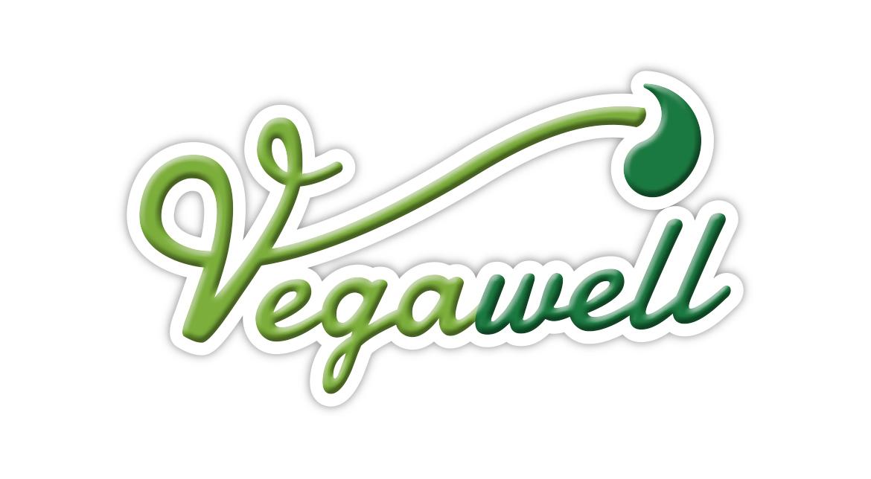 Logo_Vegawell