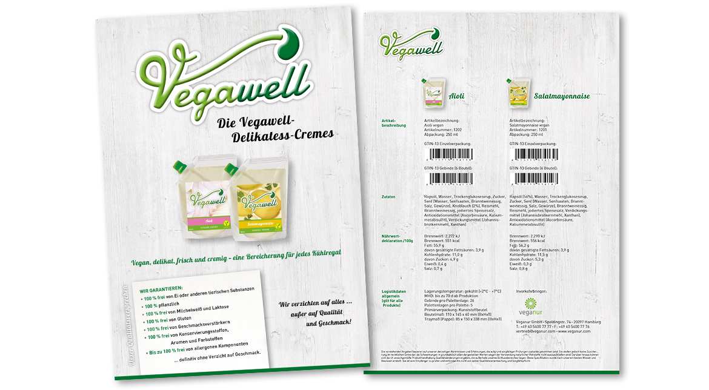 Vegawell_Produktblaetter_vegane_Cremes