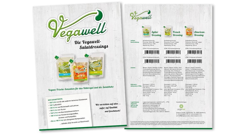 Vegawell_Produktblaetter_vegane_Dressings