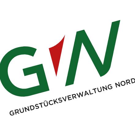 GVN_Vorschaubild_5