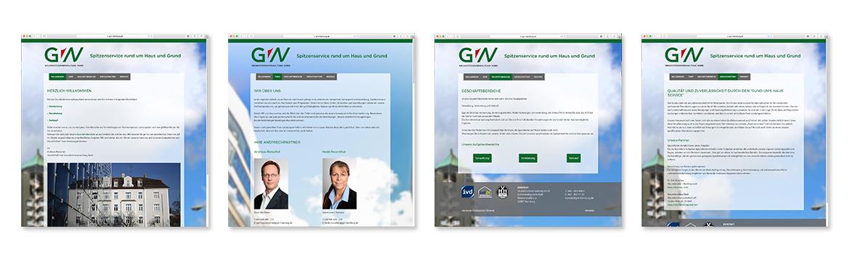GVN_Website