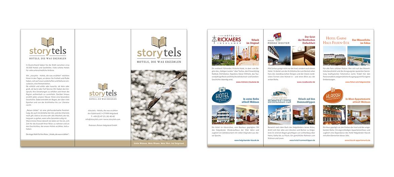 storytels_Flyer