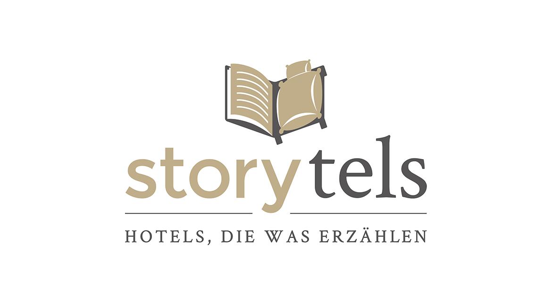 storytels_Logo