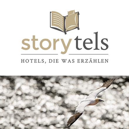 storytels_Vorschaubild