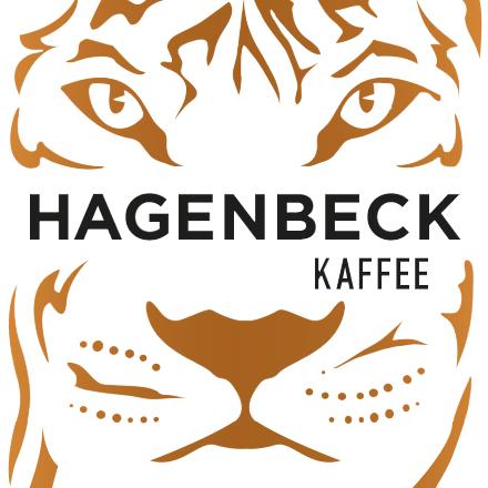 Hagenbeck_Vorschaubild