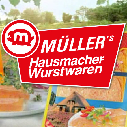 MÜL_Vorschau