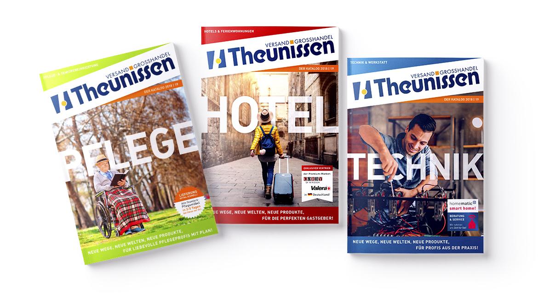 Theunissen_Kataloge
