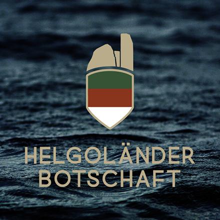 Vorschaubild_Helgoländer_Botschaft