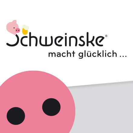 Schweinske_Vorschau_Grau