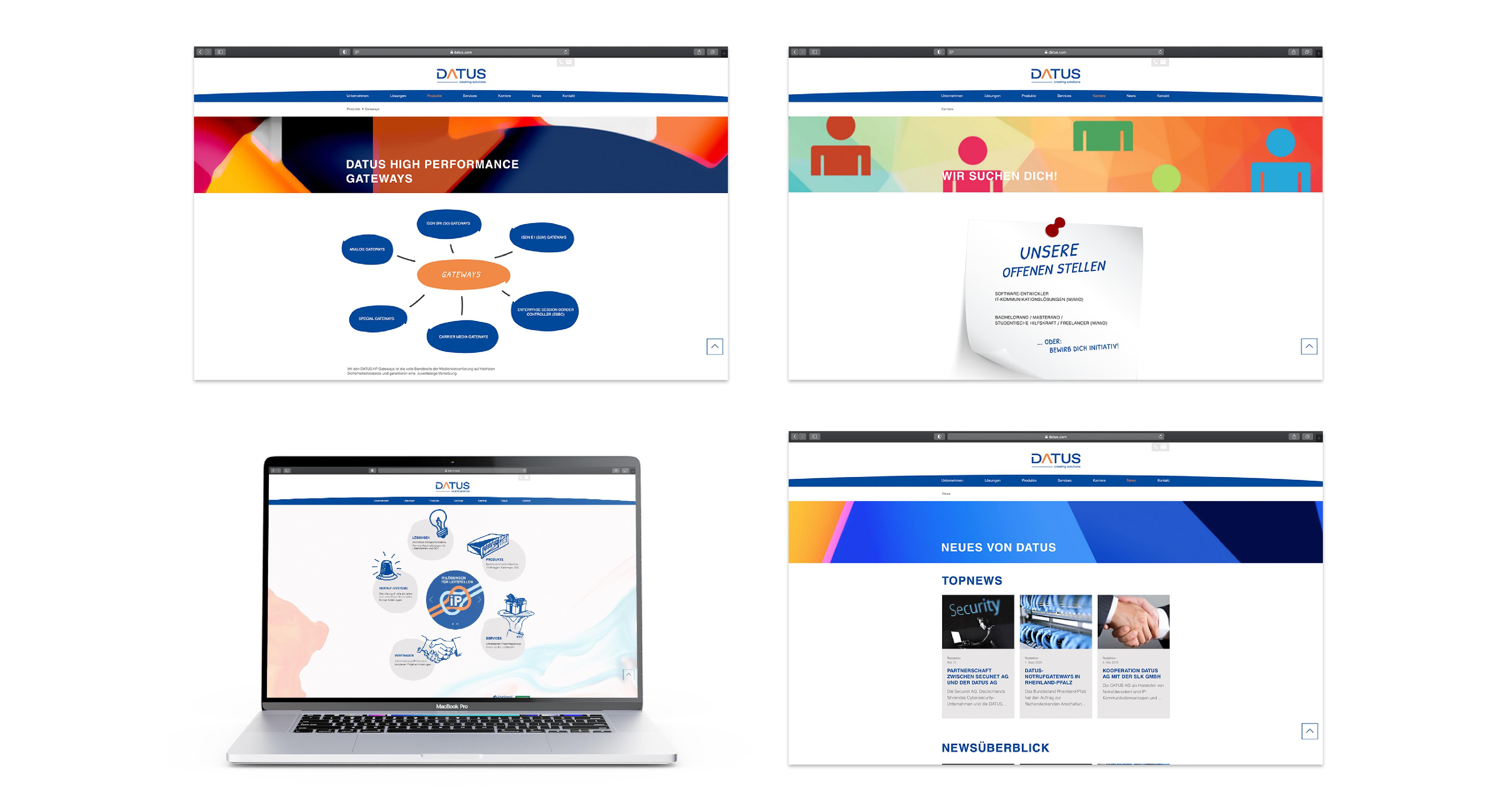 DAT_Webseite_MacBook
